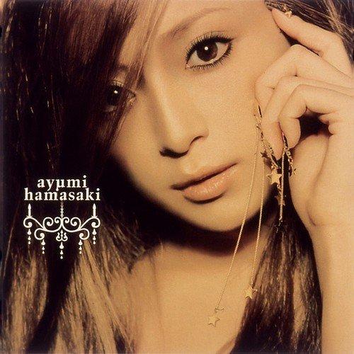 浜崎あゆみ (Ayumi Hamasaki) – Memorial address [FLAC / 24bit Lossless / WEB] [2003.12.17]