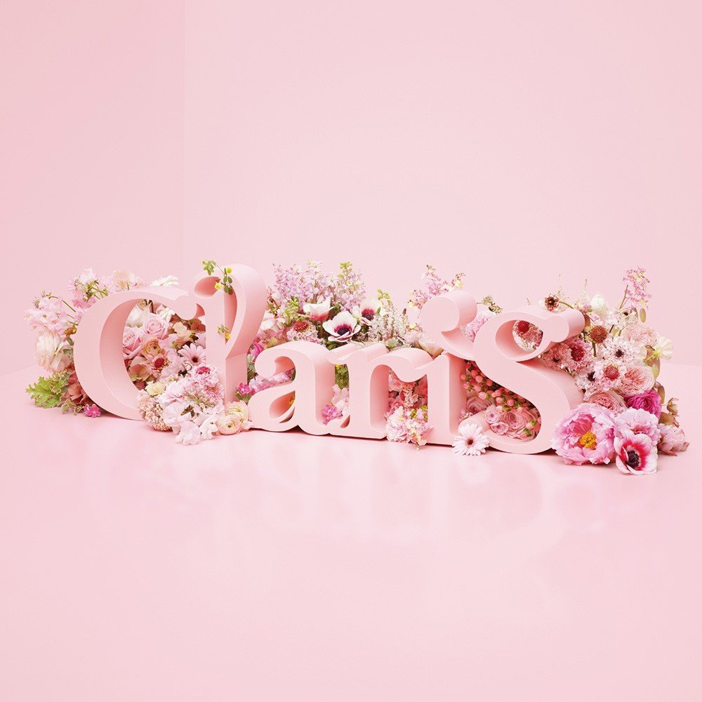 ClariS – ClariS ~SINGLE BEST 1st~ [FLAC / 24bit Lossless / WEB] [2015.04.15]