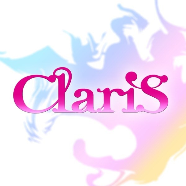 ClariS – シグナル [FLAC / 24bit Lossless / WEB] [2019.08.14]