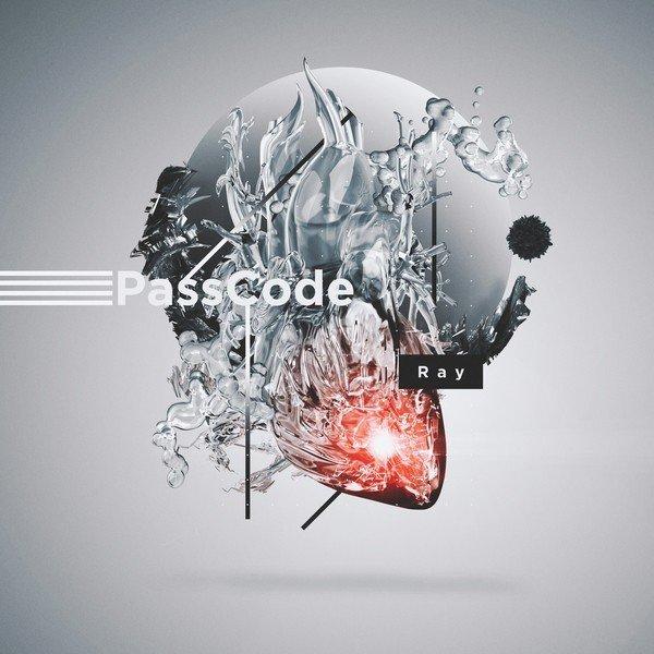 PassCode – Ray [FLAC / 24bit Lossless / WEB] [2018.05.23]