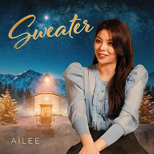 Ailee – Sweater (Orchestral Version) [FLAC + MP3 320 / WEB] [2020.12.04]