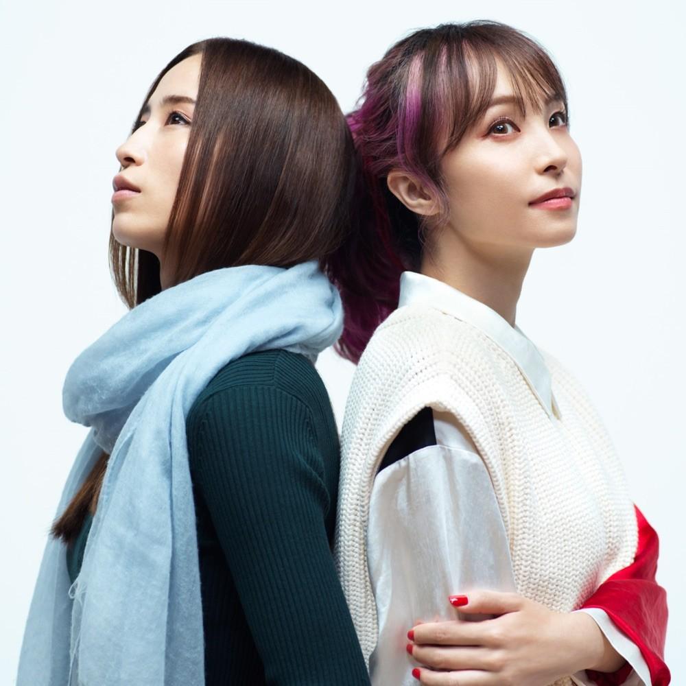 LiSA×Uru – 再会 (produced by Ayase) [FLAC / 24bit Lossless / WEB] [2020.11.16]