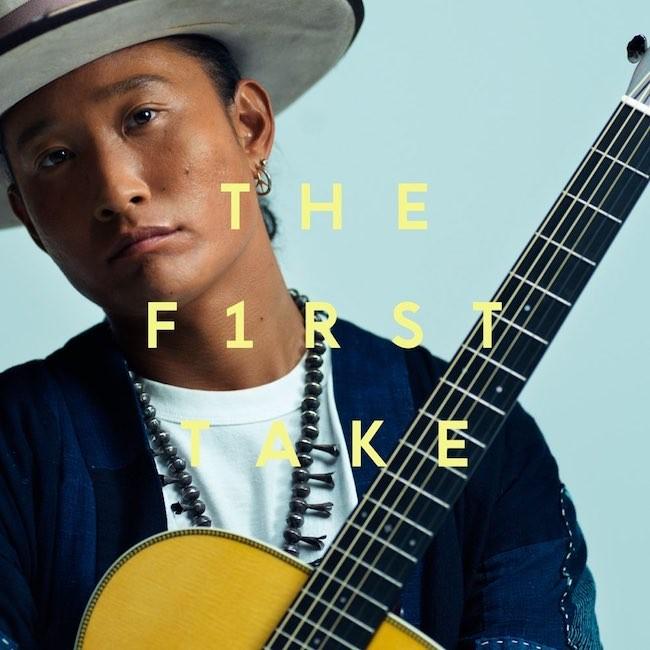 平井大 (Dai Hirai) – 僕が君に出来ること – from THE FIRST TAKE [FLAC / 24bit Lossless / WEB] [2020.10.07]