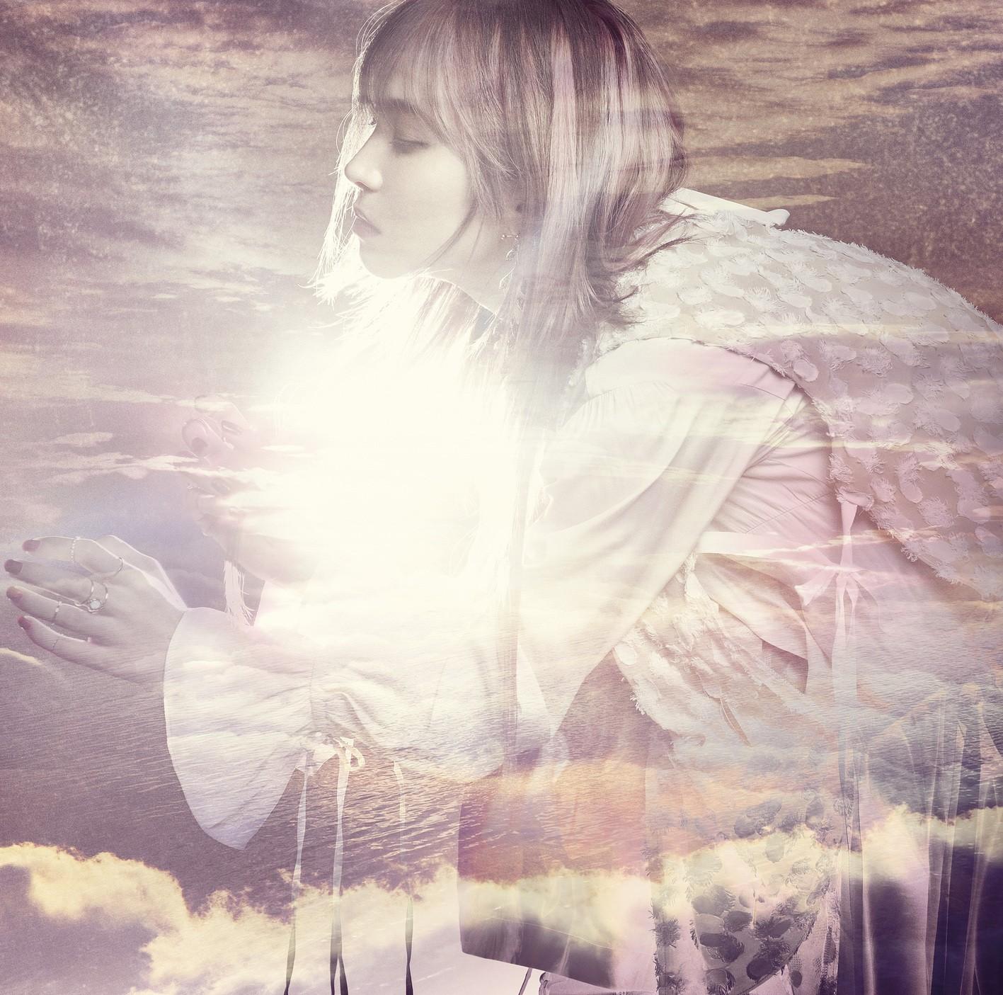 Lisa – dawn [FLAC + MP3 320 / CD] [2021.01.13]