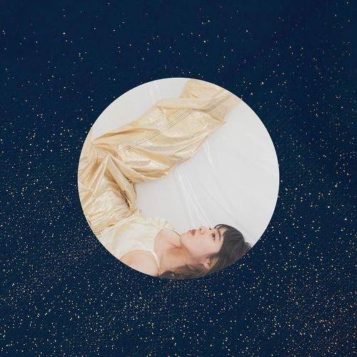 あいみょん (Aimyon) – 満月の夜なら [FLAC / 24bit Lossless / WEB] [2018.04.25]