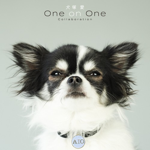 大塚愛 (Ai Otsuka) – 犬塚愛 One on One Collaboration [FLAC / 24bit Lossless / WEB] [2021.02.03]
