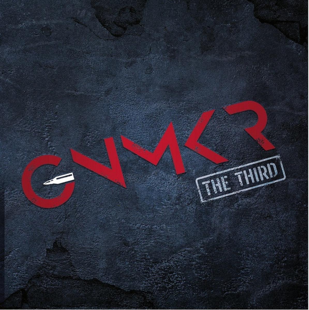Gunmaker - The Third (2020) [FLAC] Download