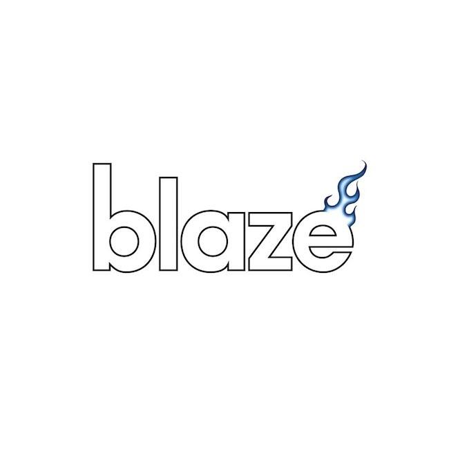 lol – blaze [24bit Lossless + MP3 320 / WEB] [2021.03.24]
