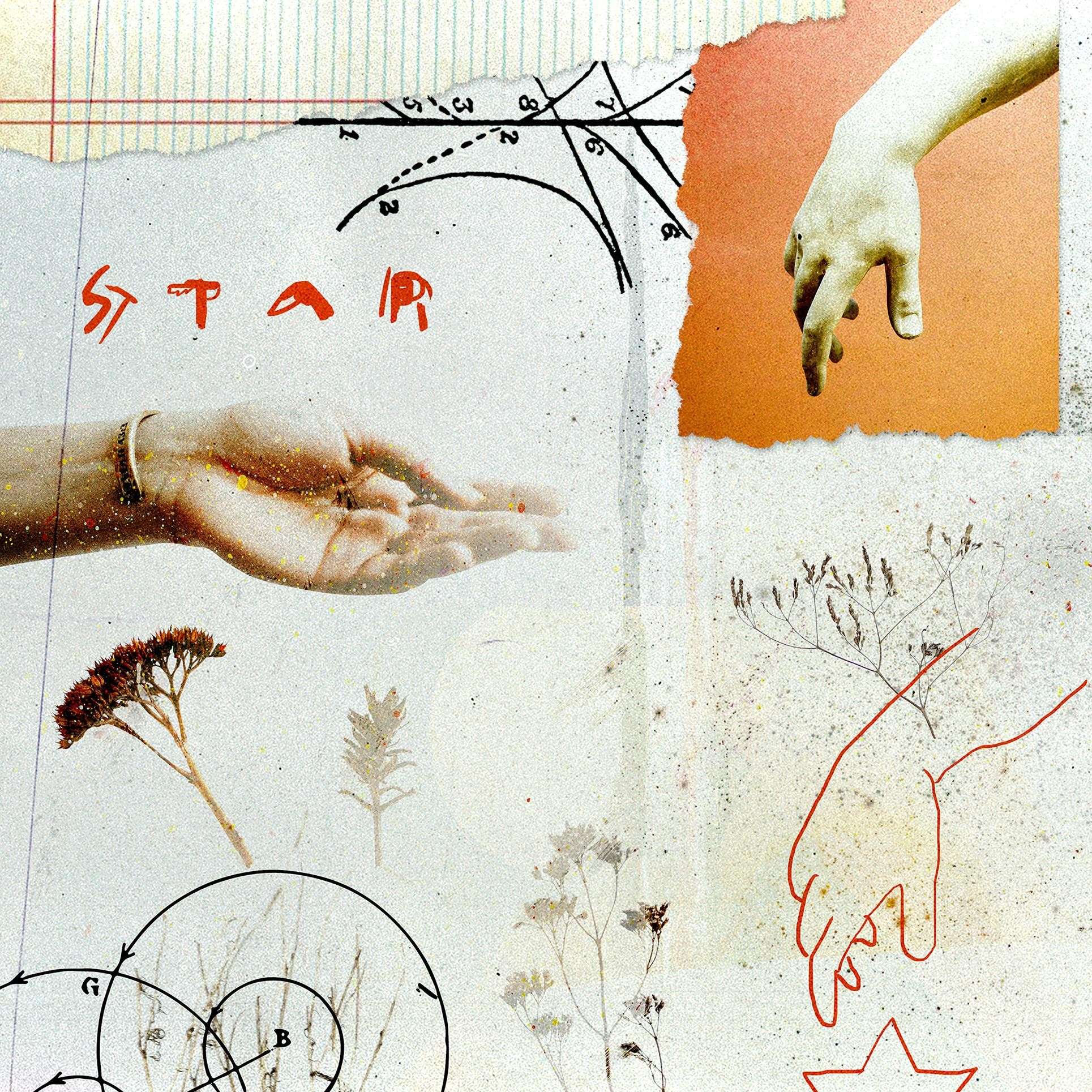 BiSH – STAR [FLAC / 24bit Lossless / WEB] [2021.03.26]