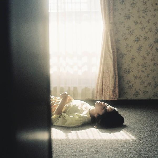 カネコアヤノ (Ayano Kaneko) – 閃きは彼方 [FLAC / WEB] [2021.03.03]