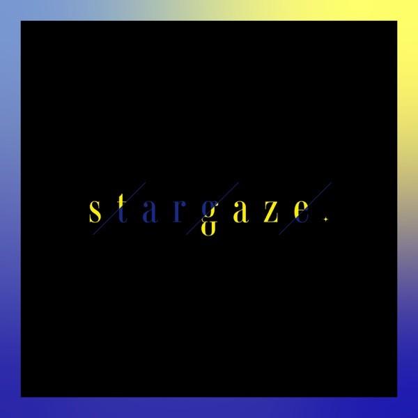 どーぷちゃん (dope-chan) – stargaze [FLAC / 24bit Lossless / WEB] [2021.04.07]