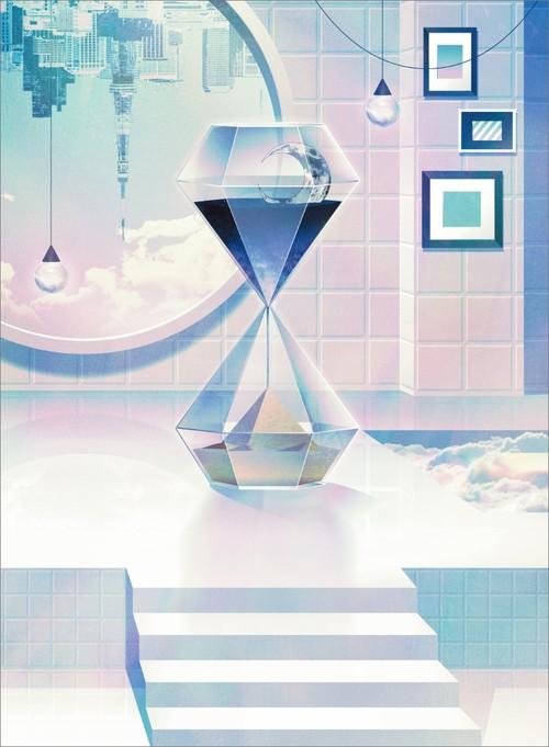 REOL (れをる) – Reol LIVE 2019-2020 -ハーメルンの大号令/侵攻アップグレード- [CD FLAC + Blu-ray ISO] [2020.12.23]