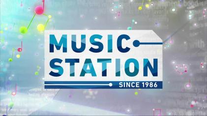 MUSIC STATION – 2021.05.21 – 2hr SP