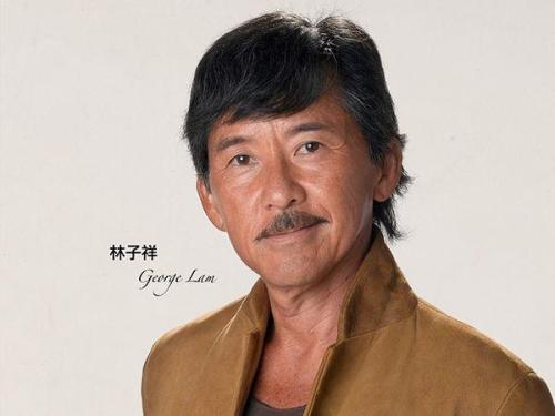 林子祥無損合集 (1976-201)