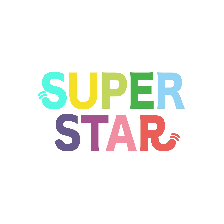 SHINee – SUPERSTAR [FLAC + AAC 256 / WEB] [2021.05.24]
