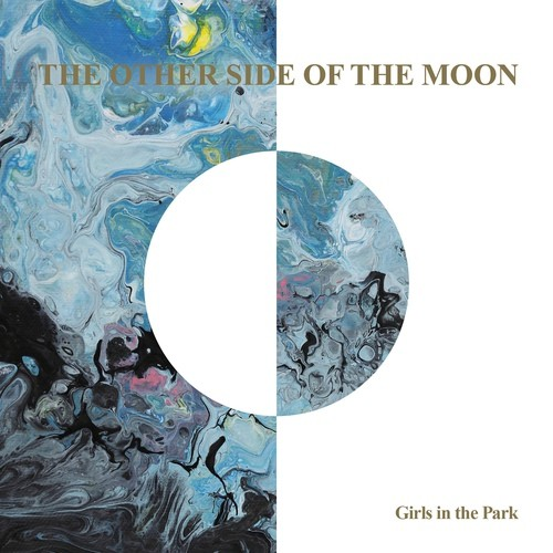 GWSN (공원소녀 / Girls in the Park) – THE OTHER SIDE OF THE MOON [FLAC + AAC 256 / WEB] [2021.05.26]