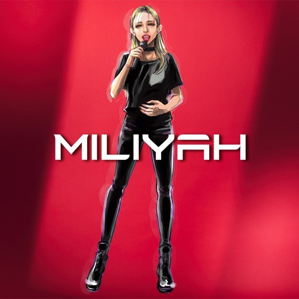 加藤ミリヤ (Miliyah Kato) – この夢が醒めるまで (feat.吉田兄弟) [FLAC + MP3 320] [2021.06.16]