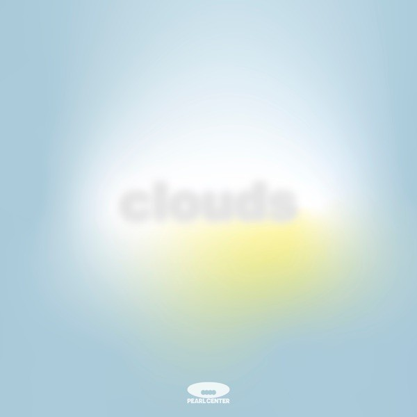 PEARL CENTER – clouds [FLAC / WEB] [2021.06.16]