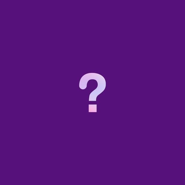 大塚愛 (Ai Otsuka) – なんだっけ [24bit Lossless + MP3 320 / WEB] [2021.06.30]