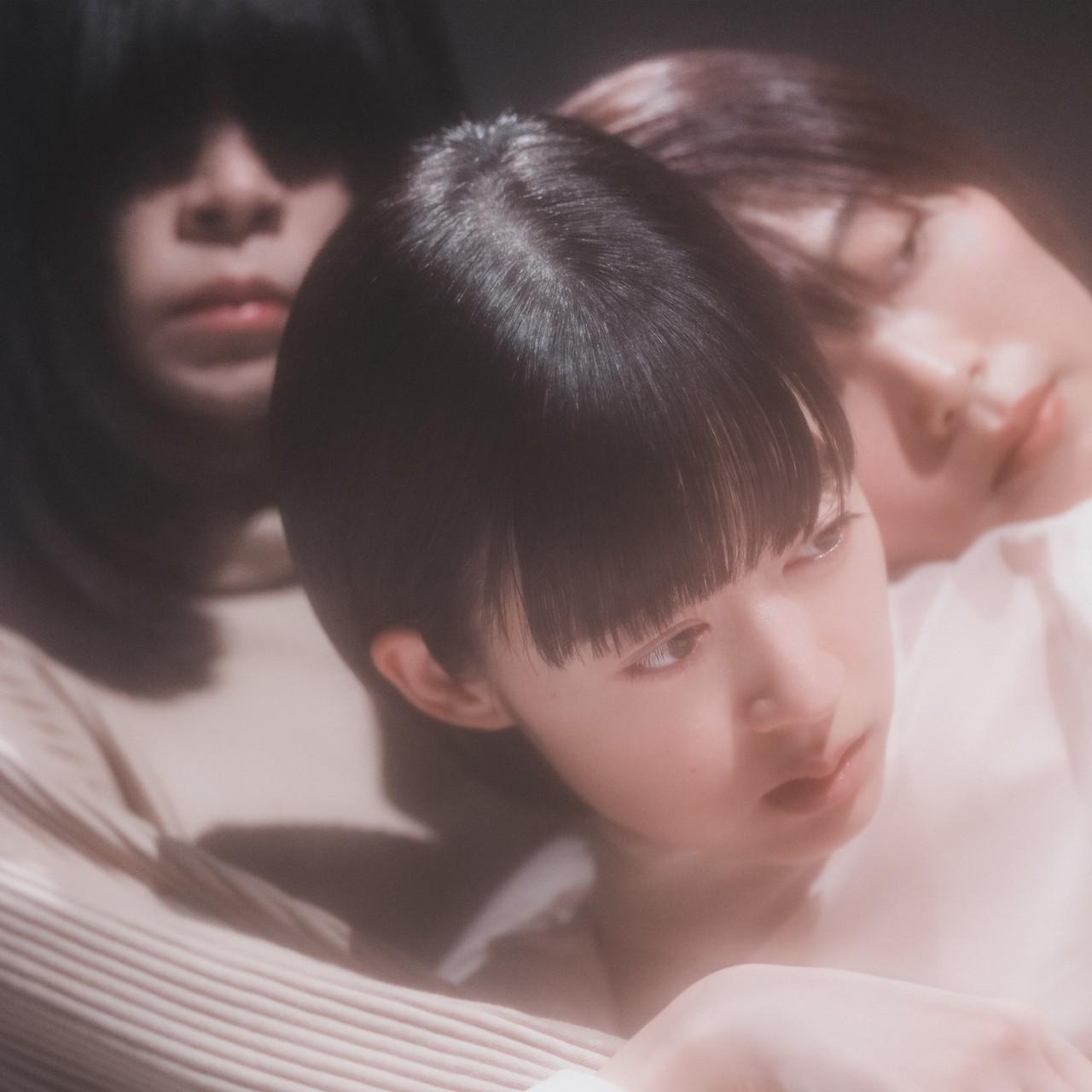 羊文学 (Hitsuji Bungaku) – POWERS [CD FLAC + DVD ISO] [2020.12.09]