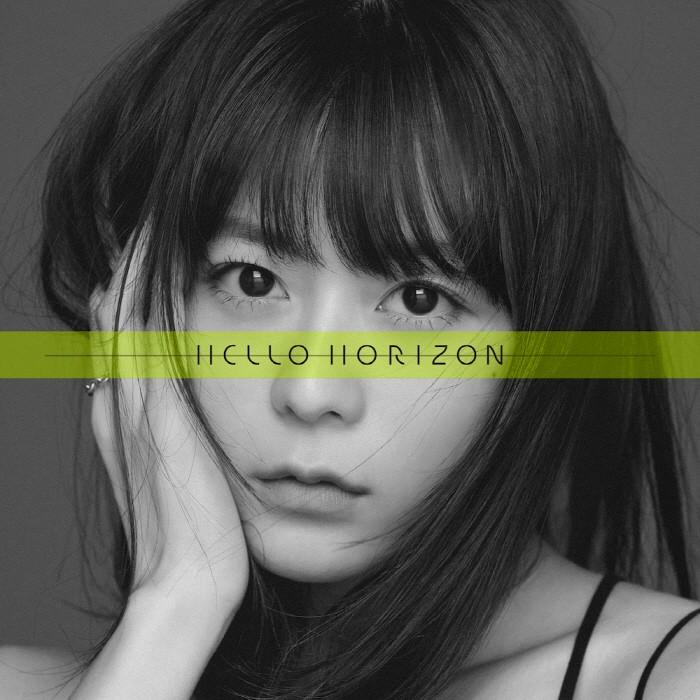 水瀬いのり (Inori Minase) – HELLO HORIZON [FLAC + MP3 320 / WEB] [2021.07.21]