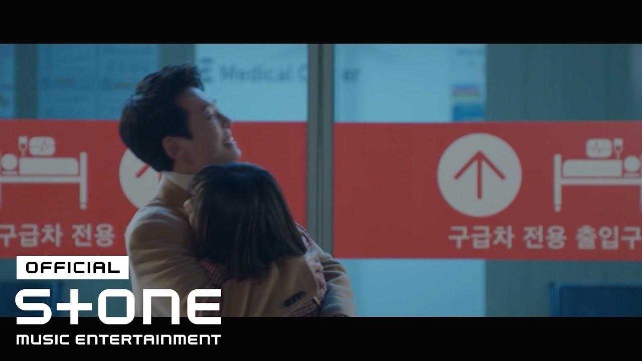 TWICE – I Love You More Than Anyone [MP4 1080p / WEB / Bugs] [2021.07.15]