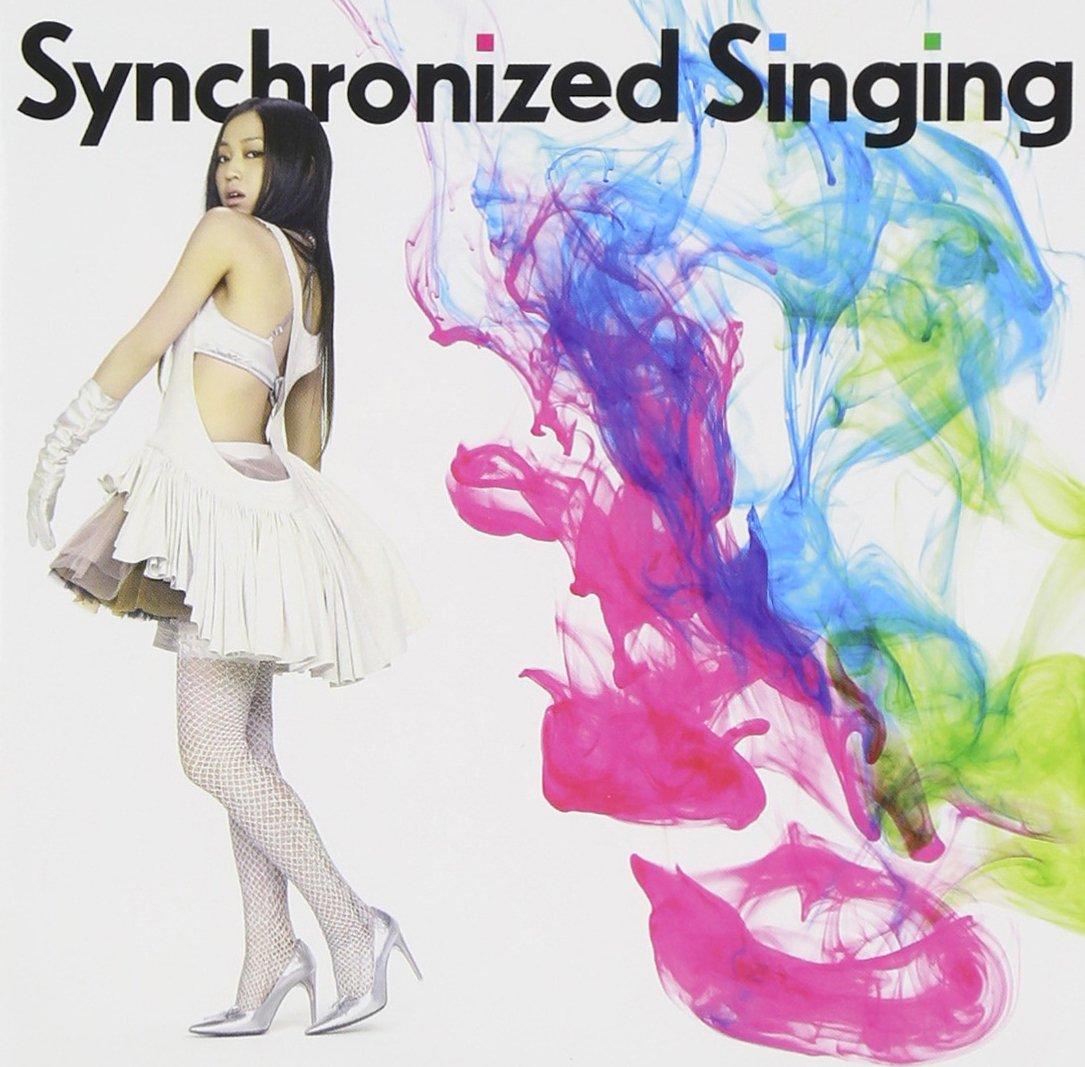 一十三十一 (Hitomitoi) – Synchronized Singing [FLAC / 24bit Lossless / WEB] [2005.05.11]