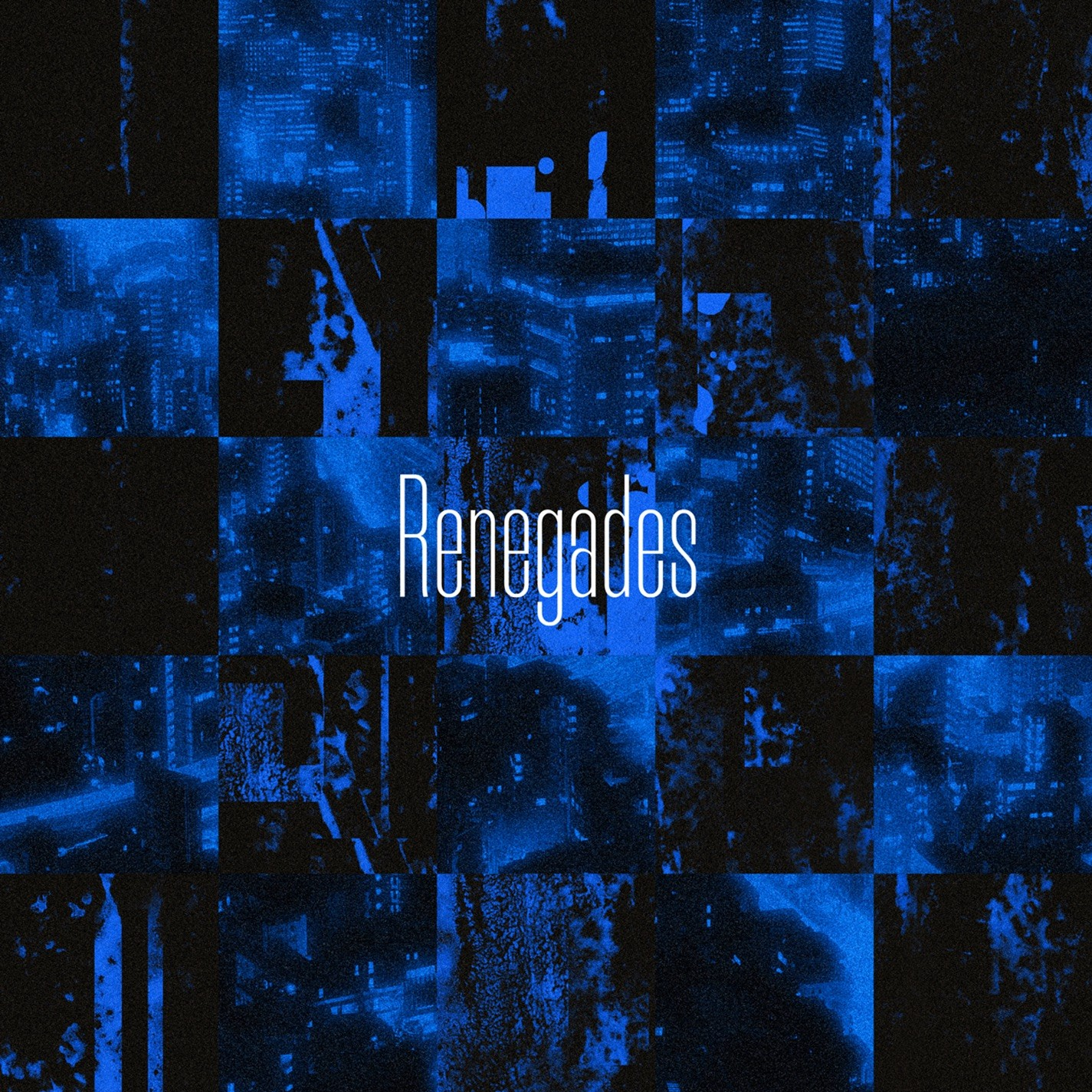 ONE OK ROCK – Renegades (Acoustic version) [FLAC / 24bit Lossless / WEB] [2021.07.30]