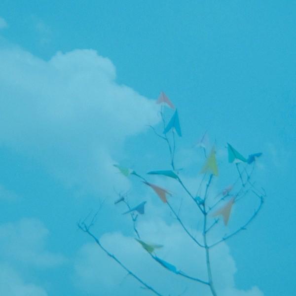 リーガルリリー (Regal Lily) – 風にとどけ [24bit Lossless + MP3 320 / WEB] [2021.08.04]