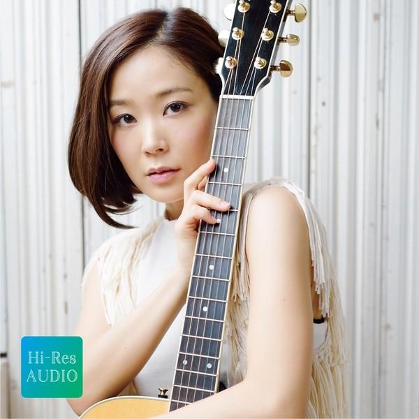 森恵 (Megumi Mori) – Soul Song's BOOK Re:Make1 / Grace of the Guitar / COVERS: Grace of The Guitar+ [e-Onkyo FLAC 24bit/48kHz]