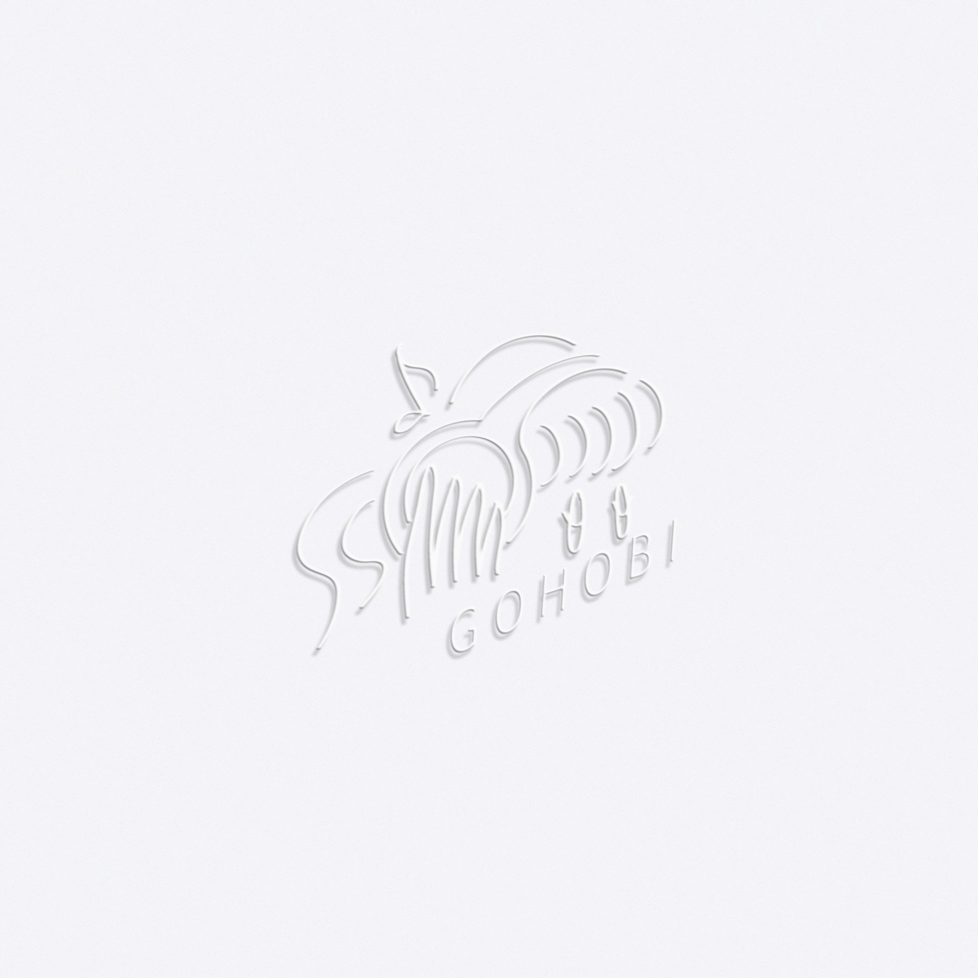 Gohoubi (ゴホウビ) – WE ARE ゴホウビ  [FLAC / 24bit Lossless / WEB] [2019.02.16]